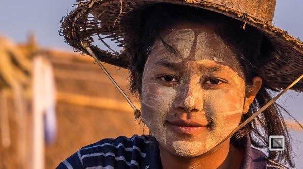 Irrawaddy River-110