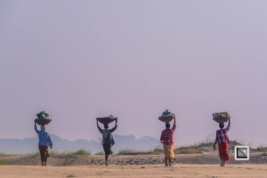 Irrawaddy River-114