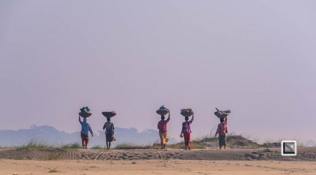 Irrawaddy River-115