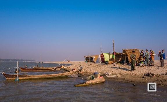Irrawaddy River-118