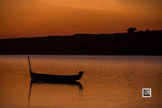 Irrawaddy River-136