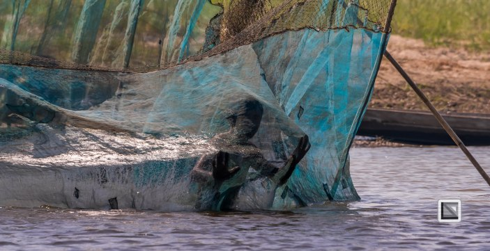 Irrawaddy River-141