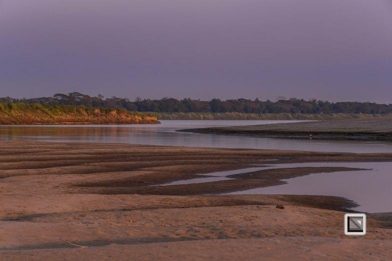 Irrawaddy River-148