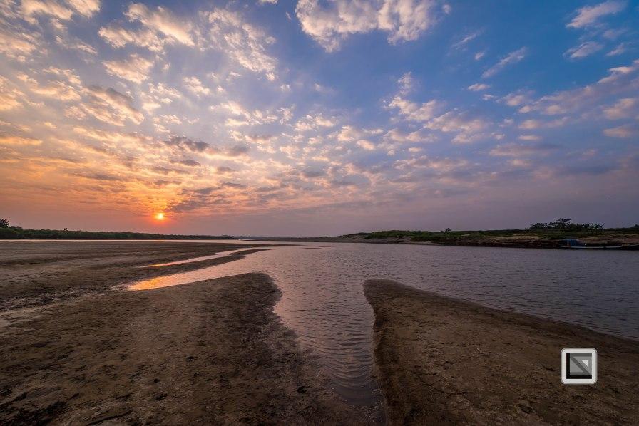 Irrawaddy River-158