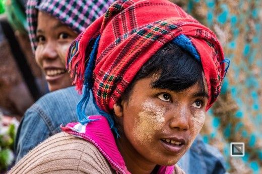 Irrawaddy River-16