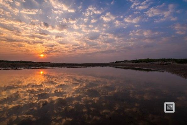 Irrawaddy River-160