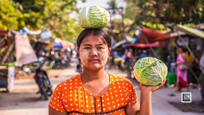 Irrawaddy River-171