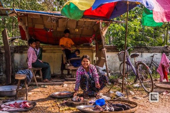 Irrawaddy River-173