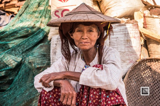 Irrawaddy River-176