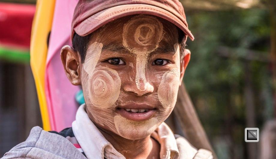Irrawaddy River-178