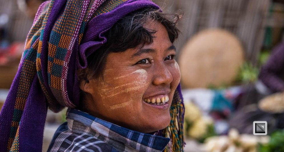 Irrawaddy River-18