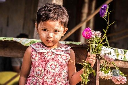 Irrawaddy River-182