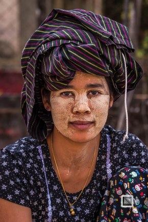 Irrawaddy River-185