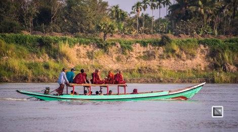 Irrawaddy River-192
