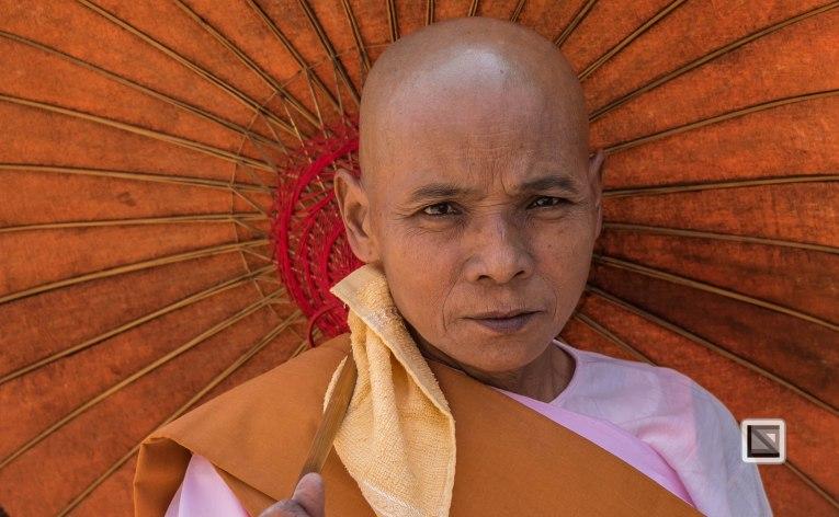 Irrawaddy River-206
