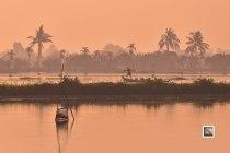 Irrawaddy River-213