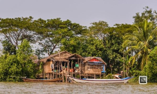 Irrawaddy River-216