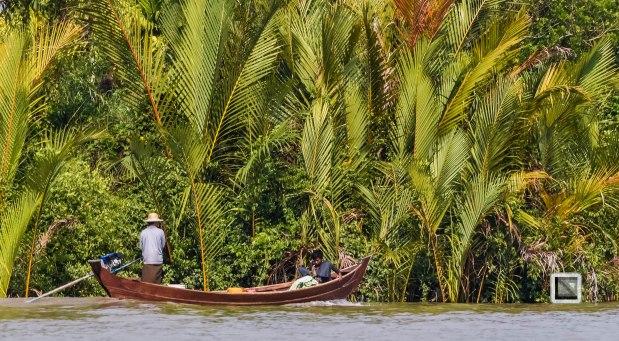 Irrawaddy River-217
