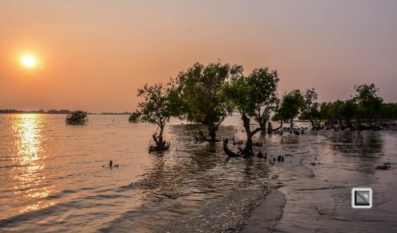 Irrawaddy River-219