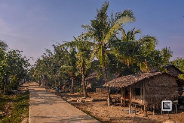 Irrawaddy River-220