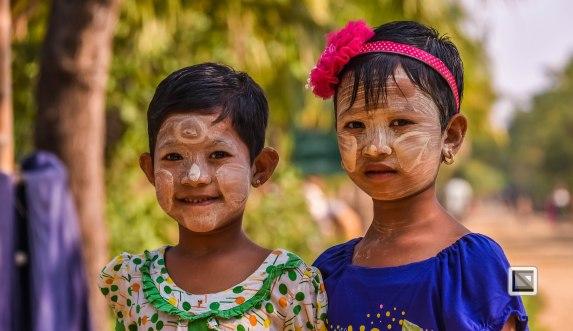 Irrawaddy River-222