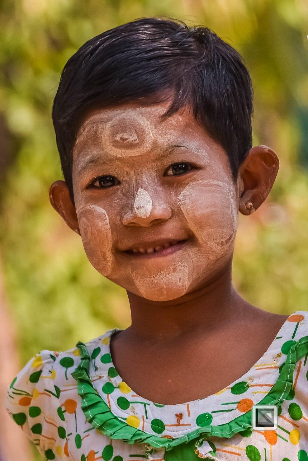 Irrawaddy River-223