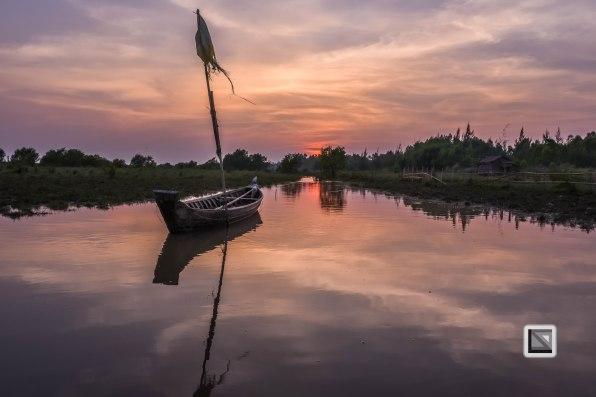 Irrawaddy River-238