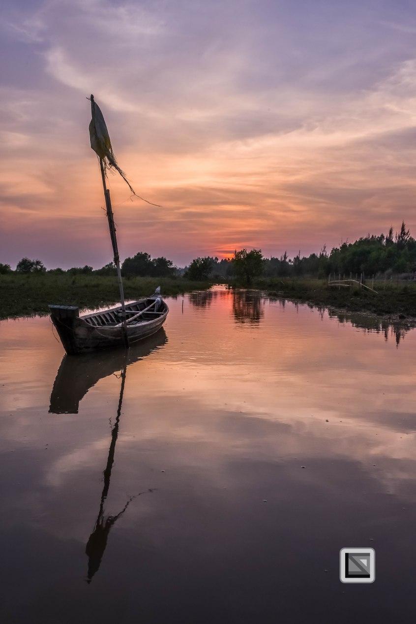 Irrawaddy River-239