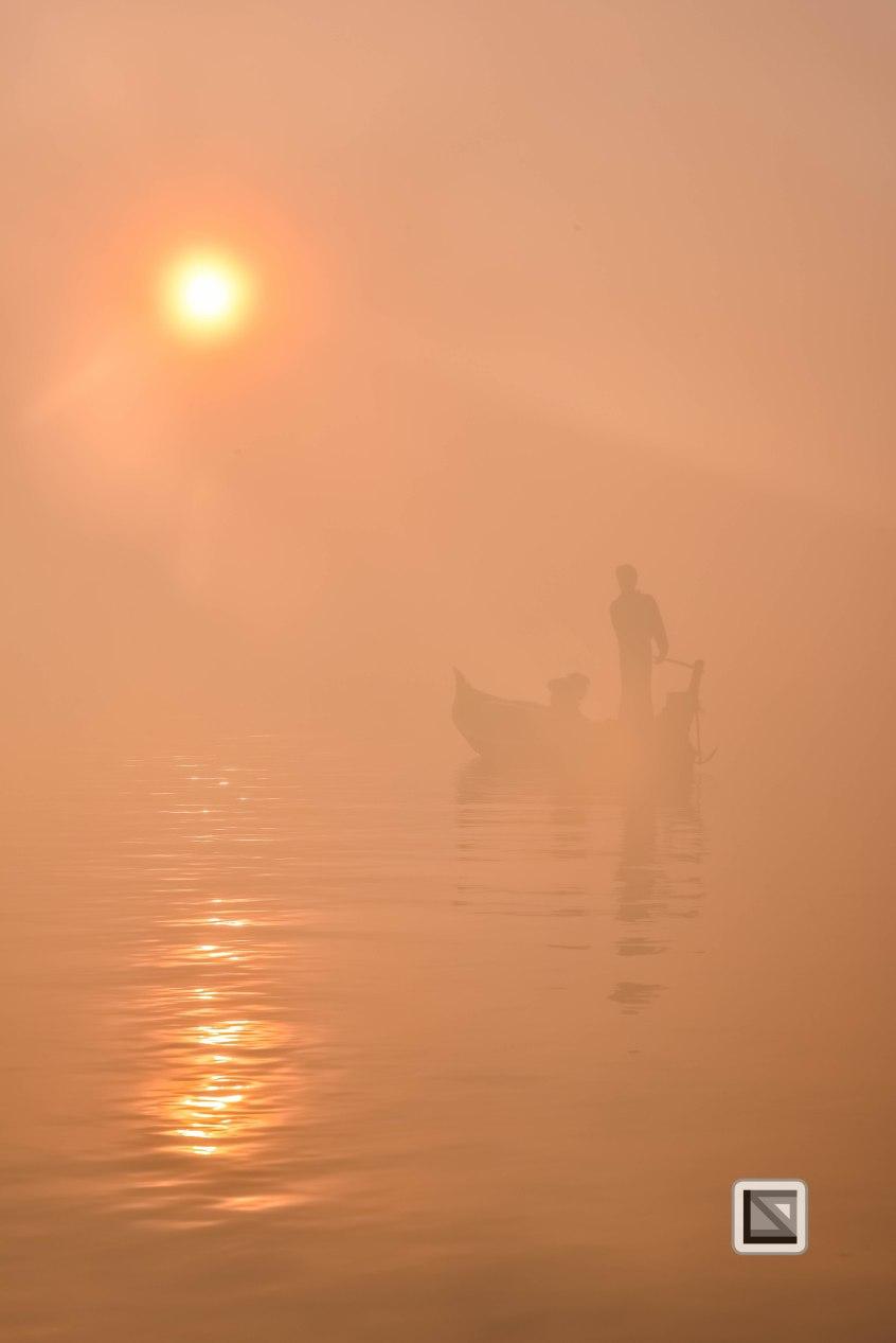 Irrawaddy River-242