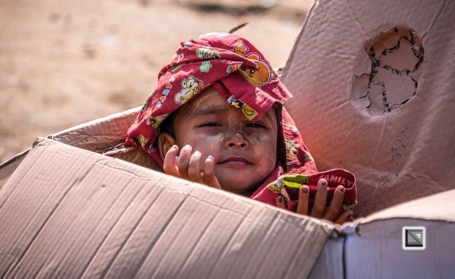 Irrawaddy River-26