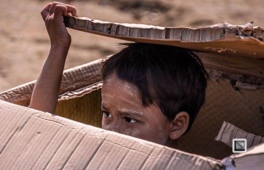 Irrawaddy River-28