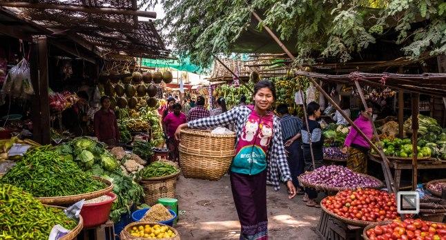 Irrawaddy River-30