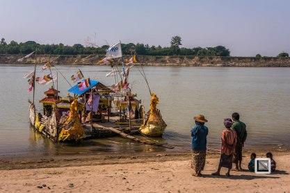 Irrawaddy River-35