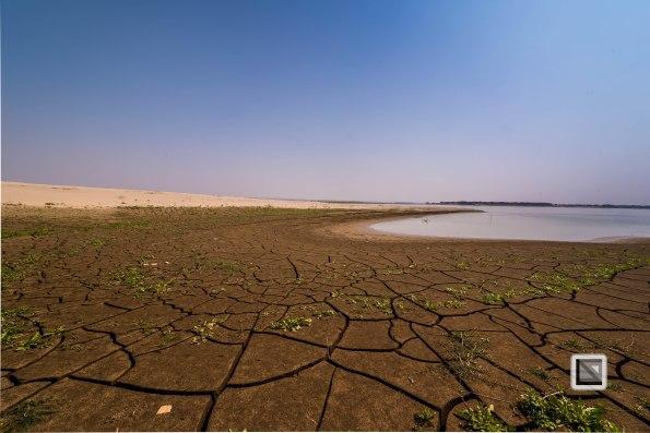 Irrawaddy River-37