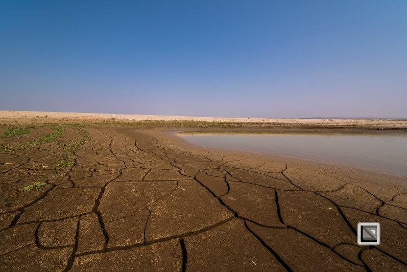Irrawaddy River-38