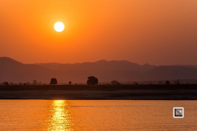 Irrawaddy River-42