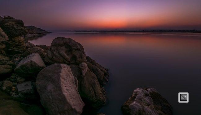 Irrawaddy River-44