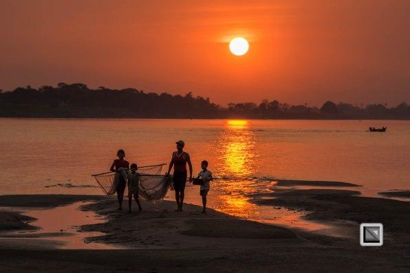 Irrawaddy River-62
