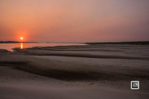 Irrawaddy River-63
