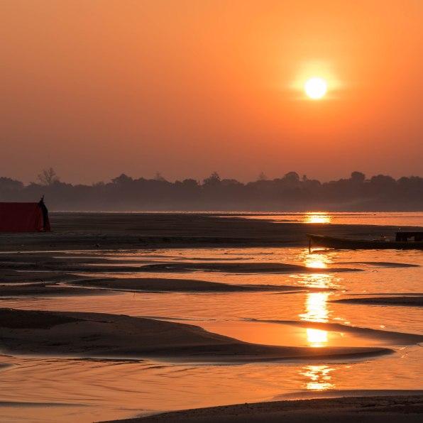 Irrawaddy River-64