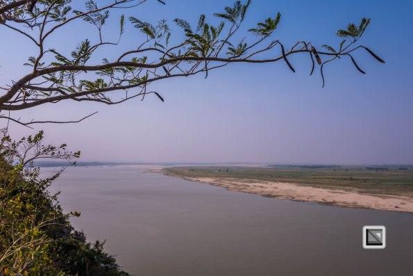 Irrawaddy River-76