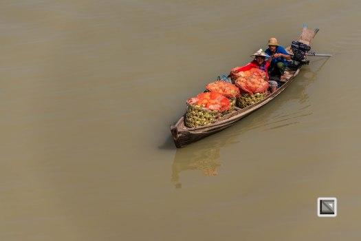Irrawaddy River-99
