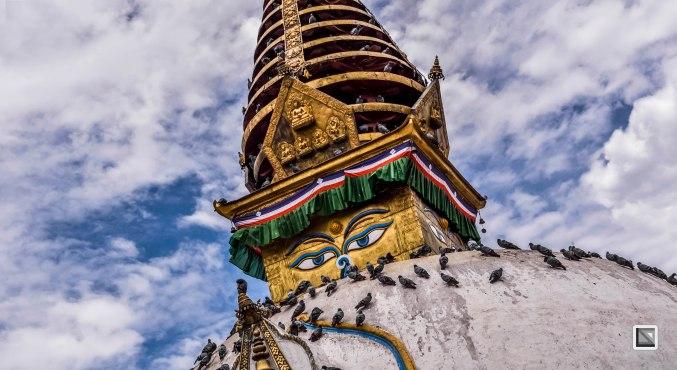 Kathmandu-18