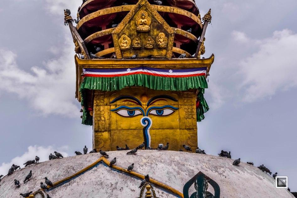 Kathmandu-19