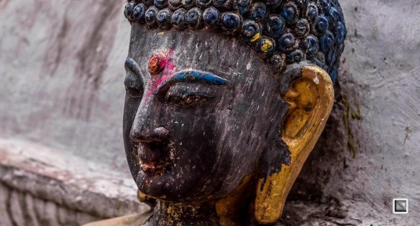 Kathmandu-2