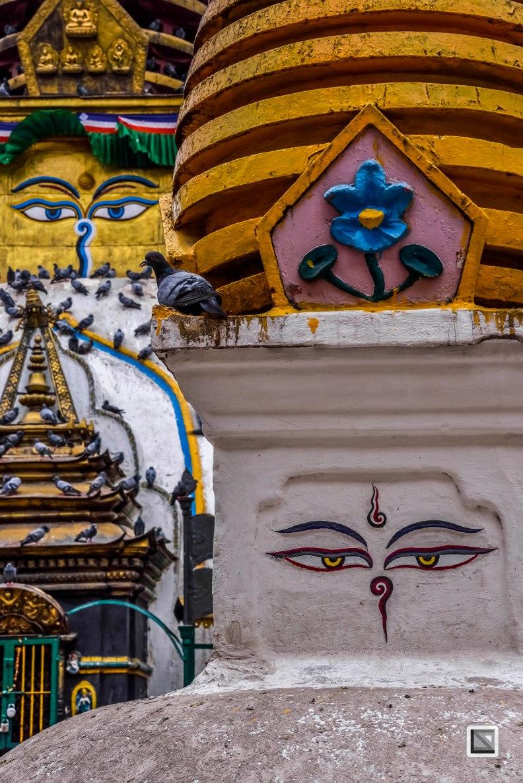 Kathmandu-20