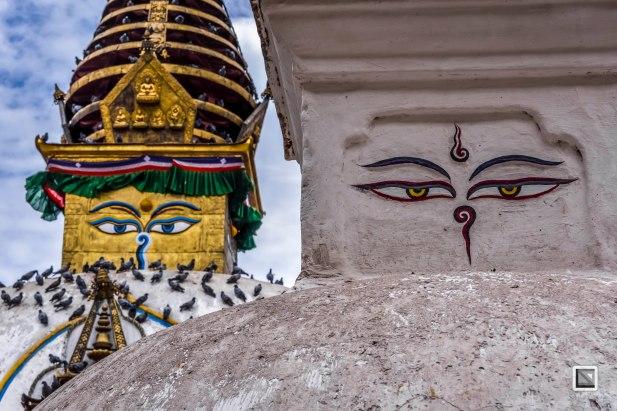 Kathmandu-21