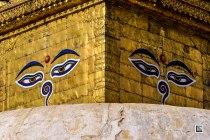 Kathmandu-26