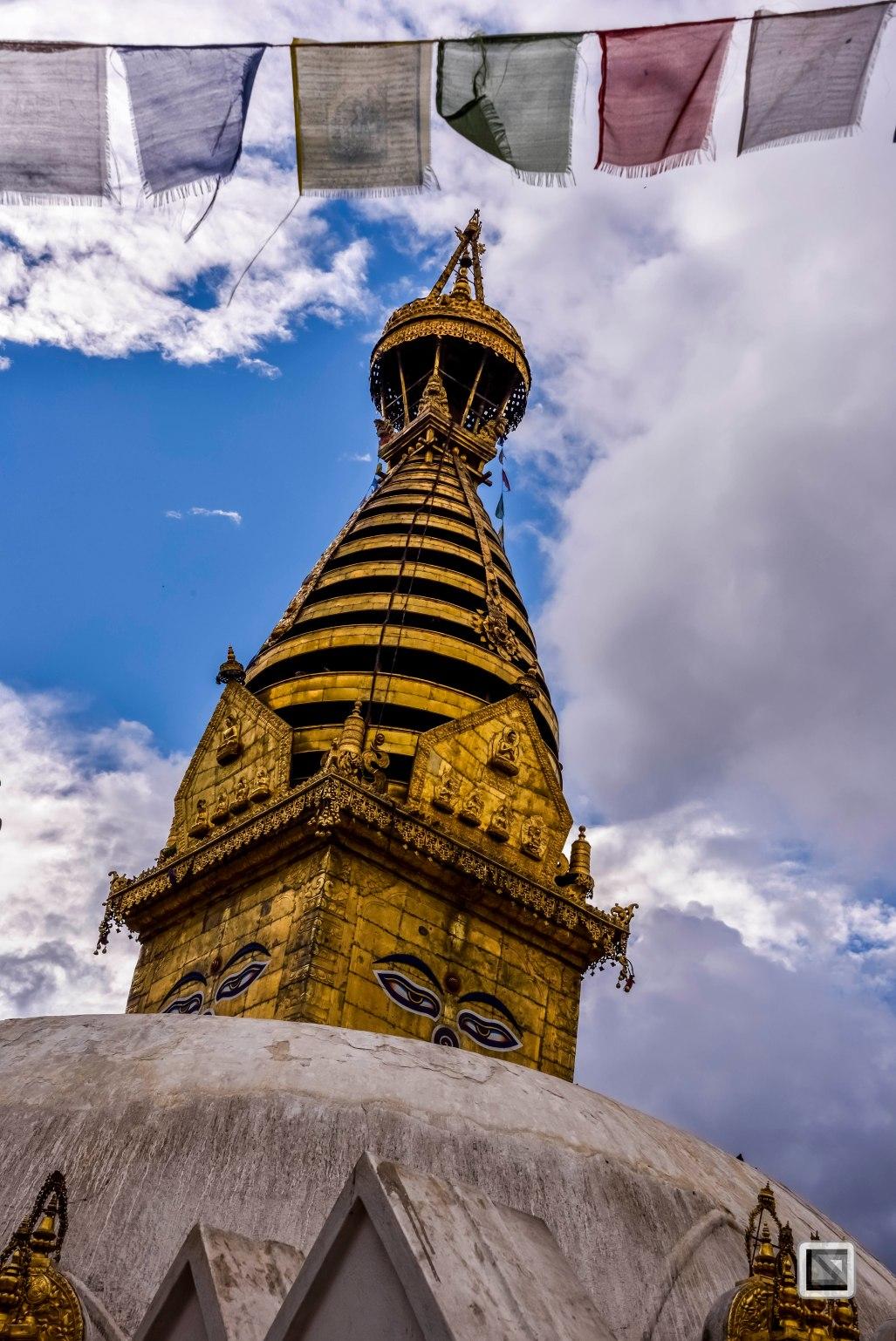 Kathmandu-27
