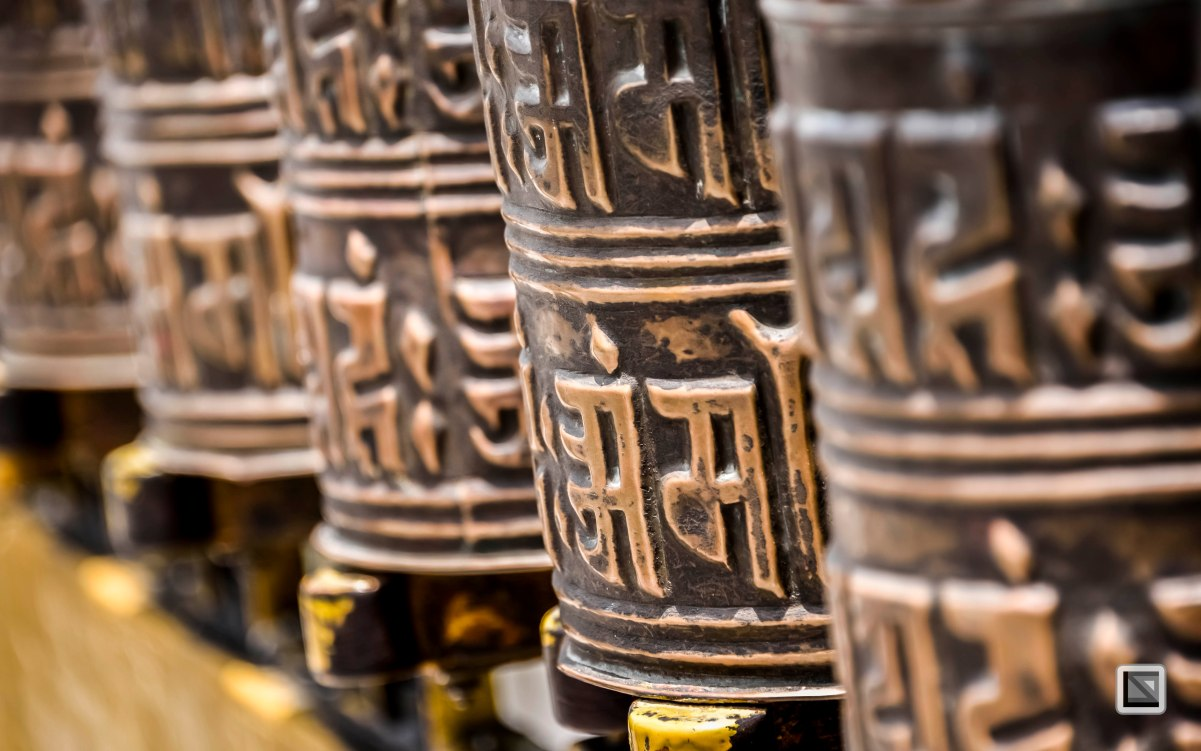 Kathmandu-37